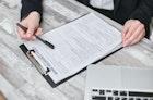 Agen Asuransi: Kenali Tugas, Aturan, dan Besaran Komisinya