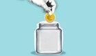 Apa Itu Premi Asuransi? Kenali Jenis dan Cara Hitung Premi