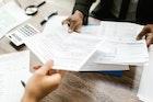 Broker Asuransi: Tugas dan Manfaatnya di Industri Asuransi