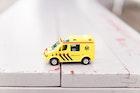 Cara Beli Asuransi Jiwa Terbaik Anti-Rugi, Ini Bocorannya!