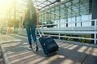 Ini Cara Beli Asuransi Perjalanan Online biar Gak Tekor