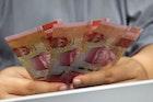 Tips Pinjaman Online UKU - Solusi Keuanganku