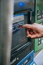 Cara Daftar SMS Banking Danamon Menggunakan ATM dan Kantor Unit Kerja