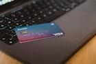 Limit Kartu Kredit Kembali Normal. Kapan Waktunya?