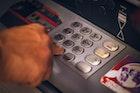 Cara Daftar SMS Banking Bukopin Melalui ATM dan Unit Kerja