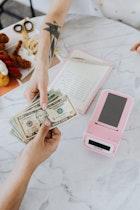 Cara Menutup Kartu Kredit Bank Bukopin Agar Tidak Dipersulit