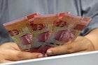 Bekal Jangka Panjang Dengan Bunga Deposito Bank Mandiri