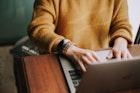 Sistem Informasi Debitur: Hati-Hati Pengajuan Dana Bisa Tidak Cair Karena Hal Ini