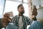 Mengetahui Manfaat Melunasi Cicilan Kartu Kredit Sebelum Jatuh Tempo