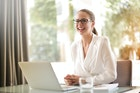 Kemudahan Mengurus Perbankan Dengan Customer Service DBS