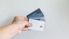 Berapa Sih Maksimal Transfer ATM BRI?