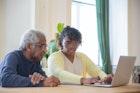 Cara Pengisian SPT Online Yang Simpel Dan Cepat