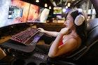 10 Online Game Yang Menghasilkan Uang Tanpa Modal, Berani Coba?