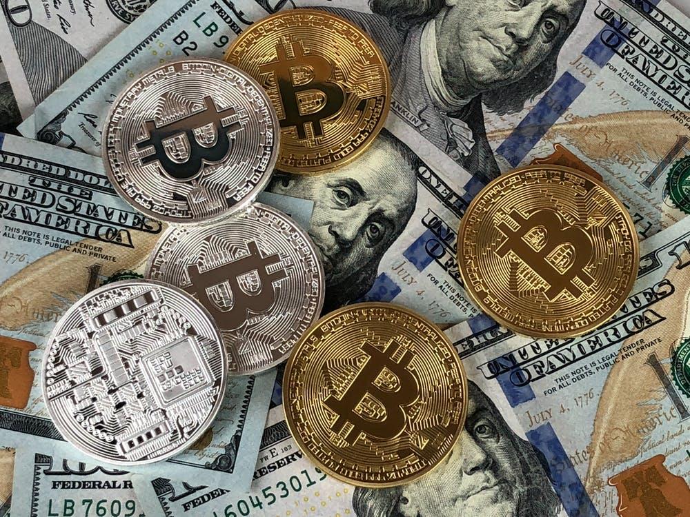 cara commercio bitcoin yang menguntungkan