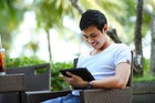 Mandiri Online dan Kemudahan Transaksi yang Ditawarkan