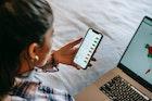 Pinjaman *Online* untuk Mahasiswa Cepat Cair dan Tanpa Jaminan
