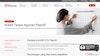 Kredit Tanpa Agunan Payroll Bank Sinarmas