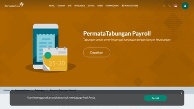 Permata Payroll