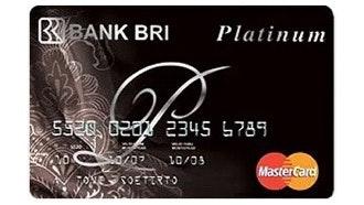 BRI Platinum