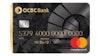 Kartu Debit Premier OCBC NISP