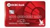 Kartu Debit Online OCBC NISP