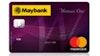 Kartu Debit Maybank Woman One iB