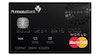 Permata Black World MasterCard