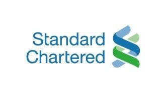 Standard Chartered Indonesia