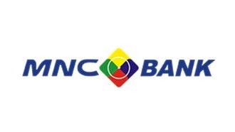 Bank MNC Internasional