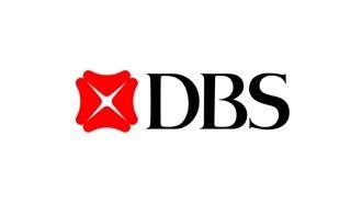 DBS Bank Indonesia