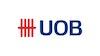 UOB Indonesia