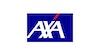AXA Indonesia