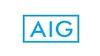 AIG Insurance Indonesia