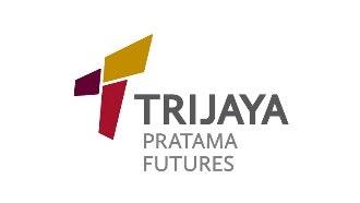 Trijaya Pratama Futures