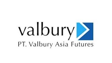 Valbury Asia Futures