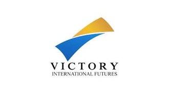 Victory International Futures