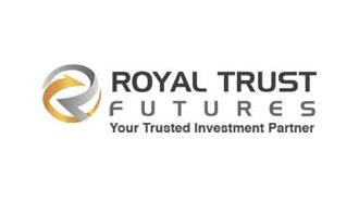 Royal Trust Futures