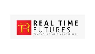 Real Time Futures