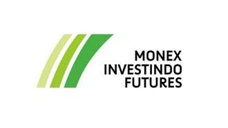 Monex Investindo Futures