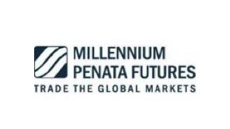 Millennium Penata Futures