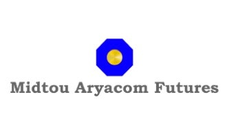 Midtou Aryacom Futures