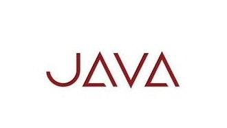 Java Global Futures