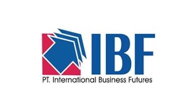 International Business Futures