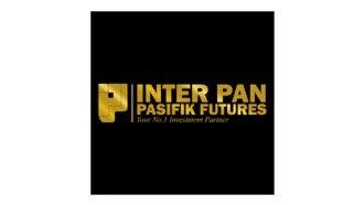 Inter Pan Pasifik Futures