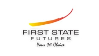 First State Futures