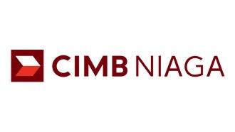 Bank CIMB Niaga