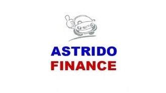 Astrido Pacific Finance
