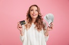 Cash vs Credit Card: Stuck Between These Two - Which Should I Use?