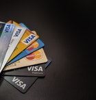 VISA และ Master Card คืออะไร?