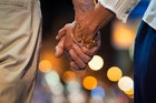 When Two Become One: Should You Open a Joint Account After Getting Married?